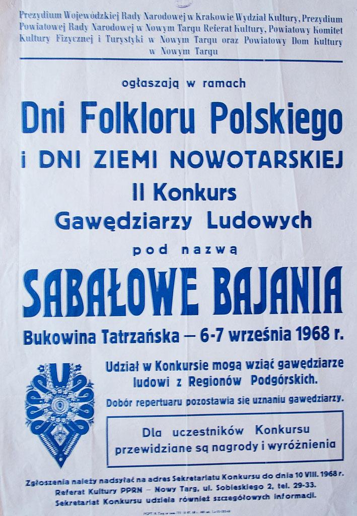 plakat_1968