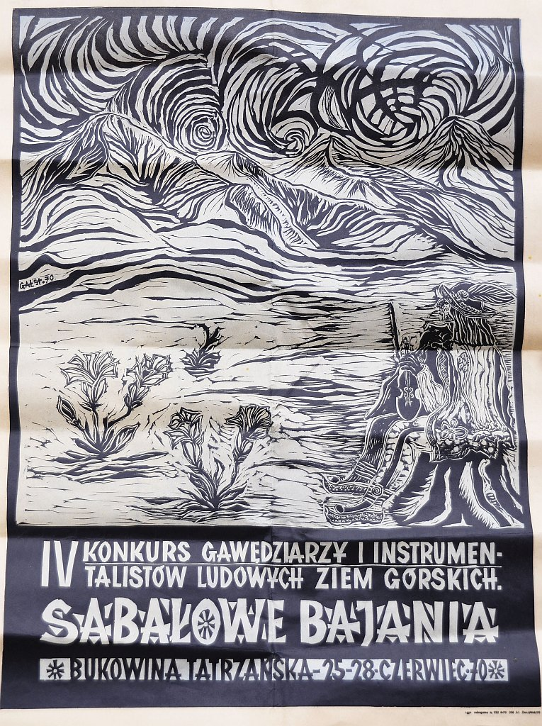 plakat_1970