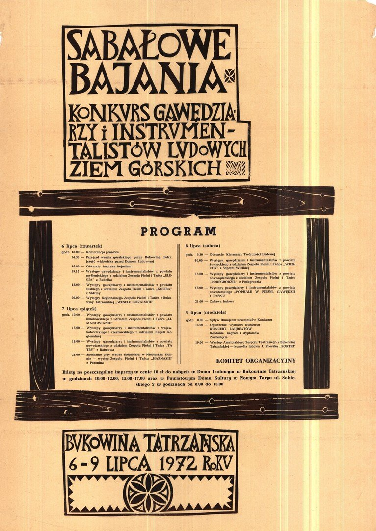 plakat_1972