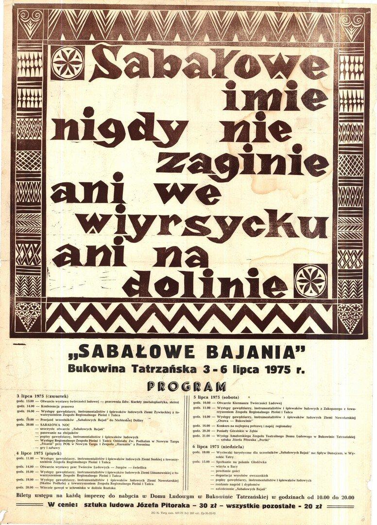 plakat_1975