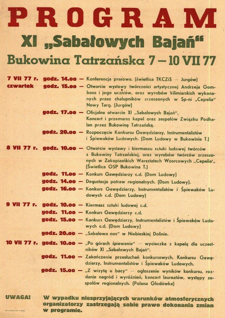 plakat_1977