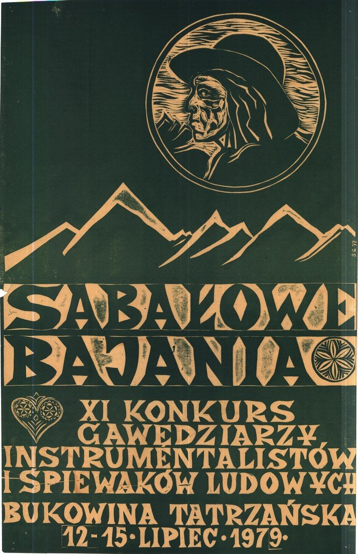 plakat_1979