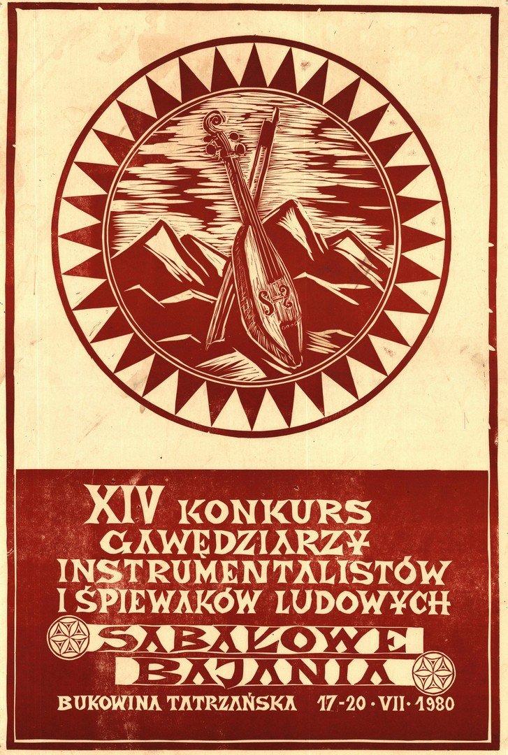 plakat_1980