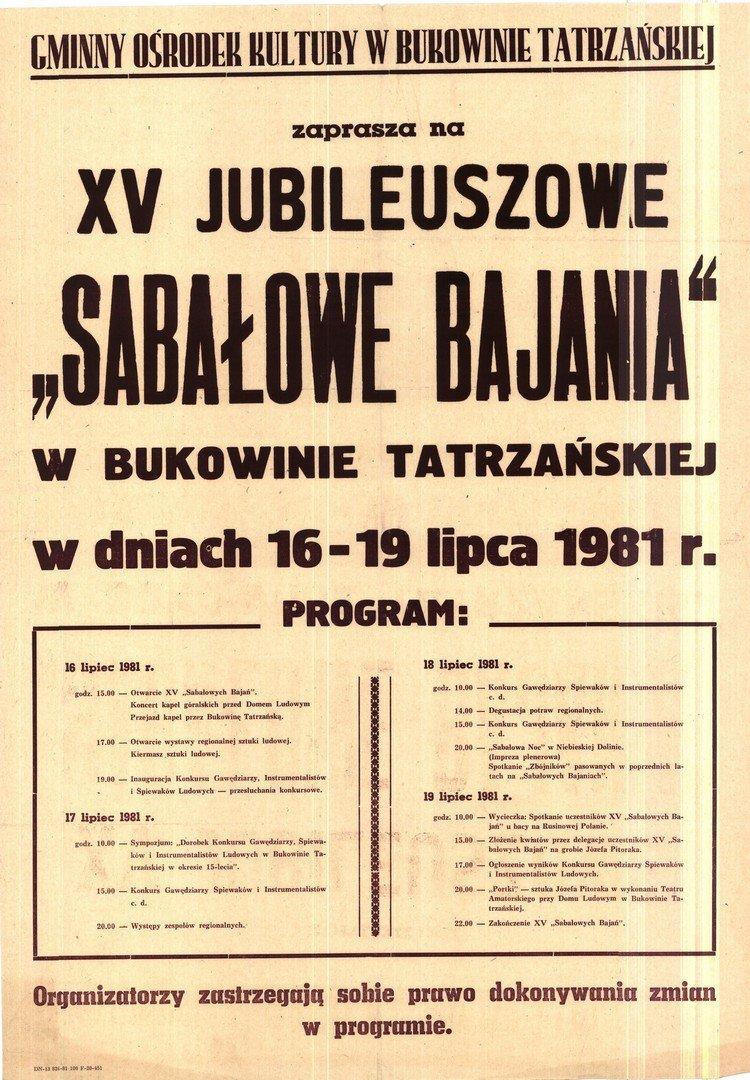 plakat_1981_2