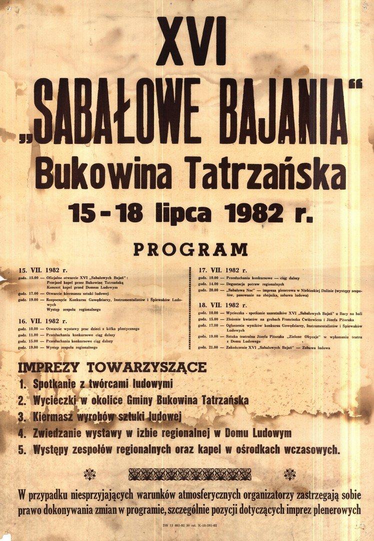 plakat_1982_2