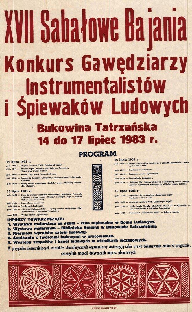 plakat_1983