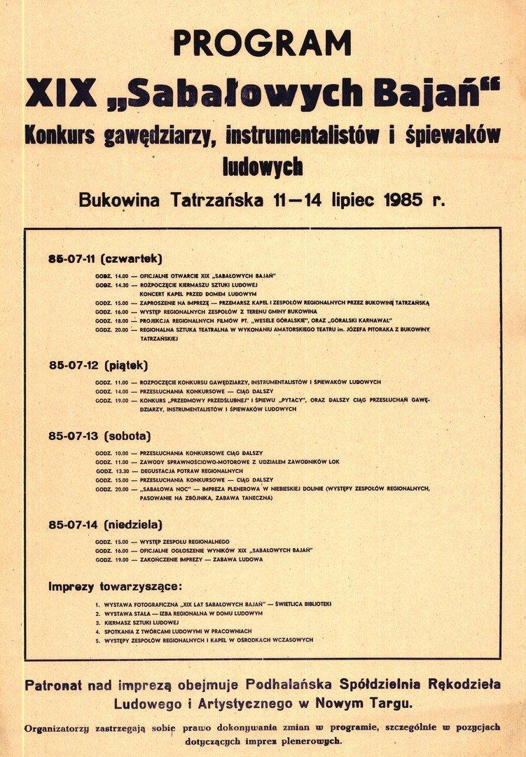 plakat_1985