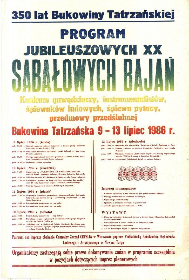 plakat_1986_2