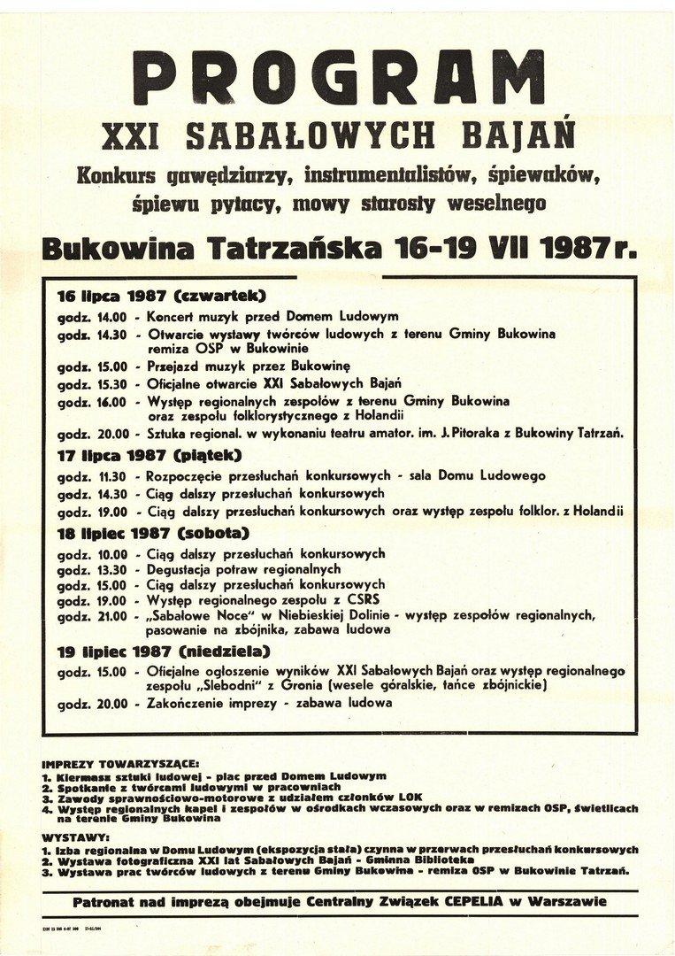 plakat_1987