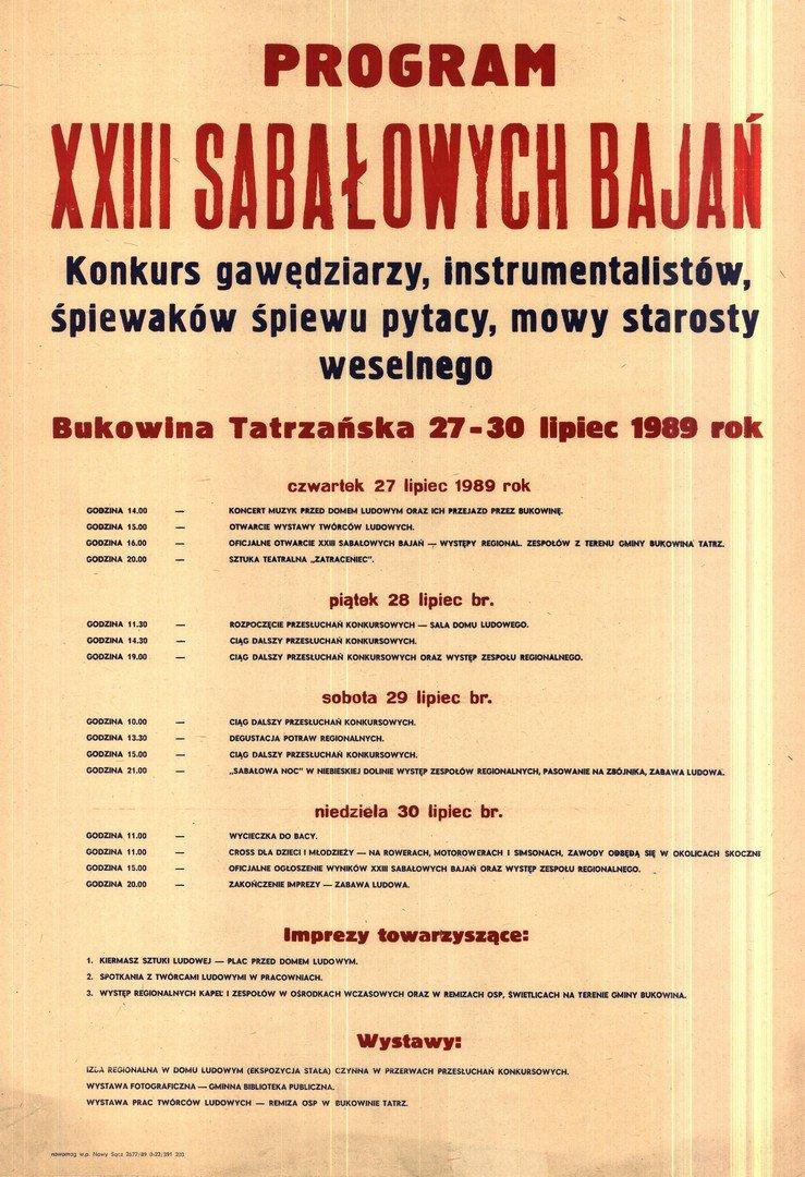 plakat_1989