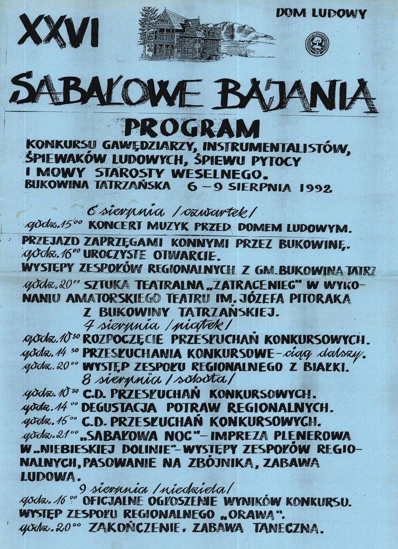 plakat_1992_1