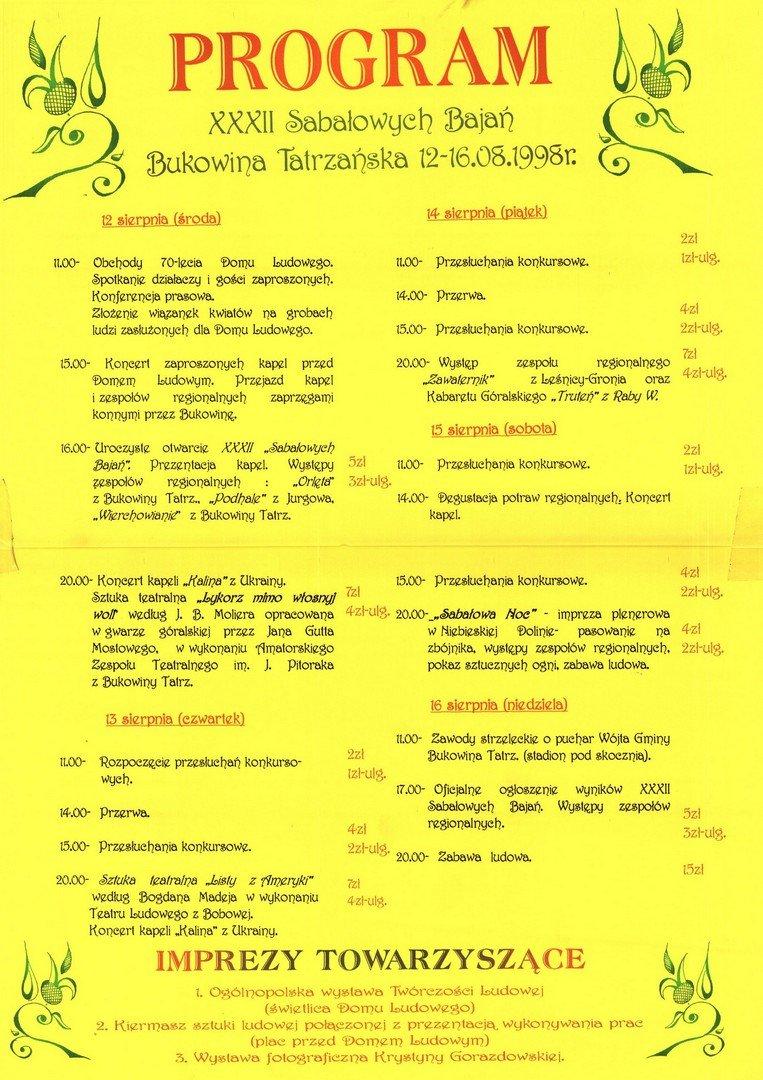 plakat_1998_2