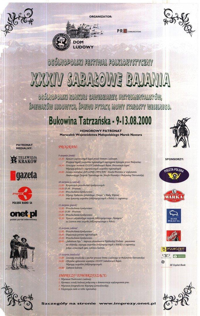 plakat_2000