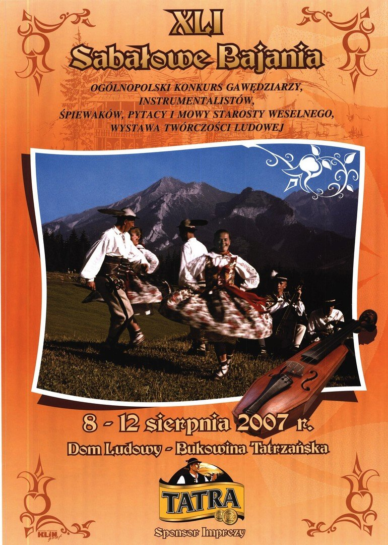 plakat_2007