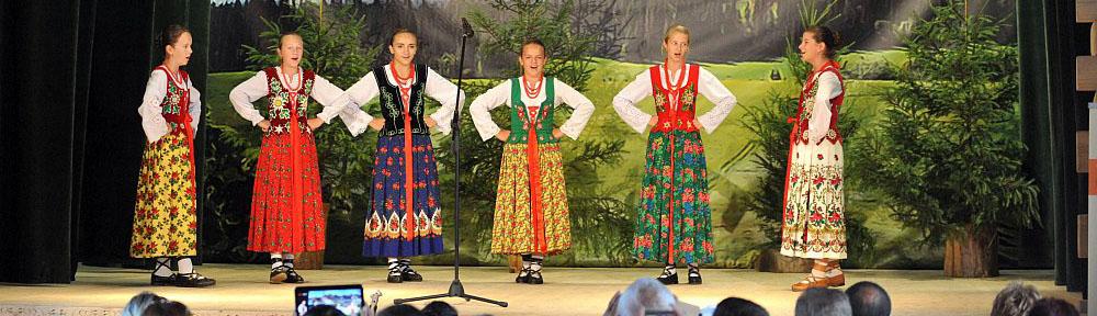 SabaloweBajania.pl